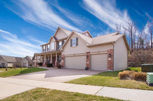 Homeowners Insurance in Woodbury, MN